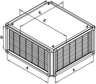 Корф теплообменники теплообменники, компрессоры