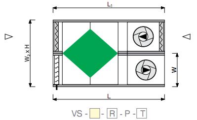 Vts ventus pdf