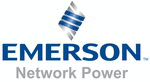 Emerson Network Power logo